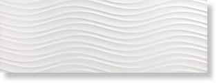 Настенная плитка Porcelanosa Seul +8881 Qatar Nacar FNO рубашка поло anta polo 2015 16523111