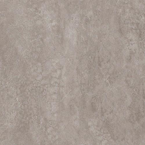 Напольная плитка Porcelanosa Rodano +24687 Taupe Antislip напольная плитка cerdomus chrome taupe rett 60x60