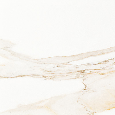 Напольная плитка Porcelanosa Calacata +15782 Gold (4P) напольная плитка ecoceramic eco luxe calacata gold 60x60