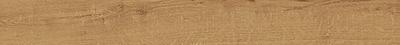 Напольная плитка Porcelanosa Chelsea +21032 Camel