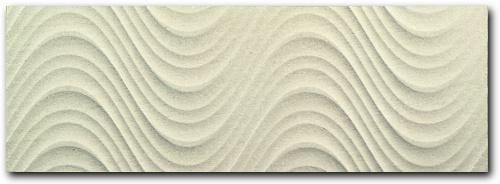 Настенная плитка Porcelanosa Creta +9946 Marfil цены онлайн