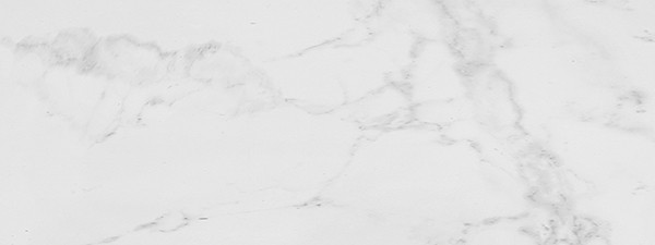 Настенная плитка Porcelanosa Marmol XL +24011 Blanco настенная плитка vives gran mugat blanco 20x50