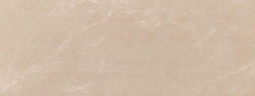 Настенная плитка Porcelanosa Venezia +22509 Marfil цены онлайн