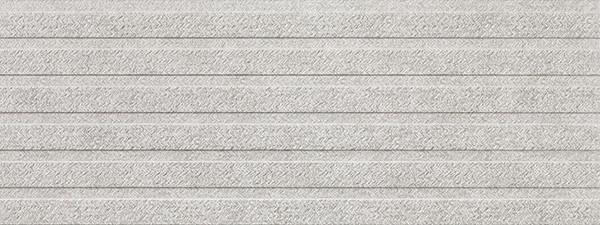 Настенная плитка Porcelanosa Capri +26243 Lineal Grey бумага для скрапбукинга двусторонняя basic grey capri