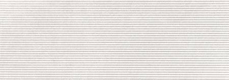 Настенная плитка Porcelanosa Boston +21727 Deco Bone цены
