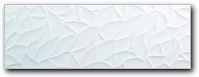 Настенная плитка Porcelanosa Oxo +11270 Deco Blanco посуда для детей oxo
