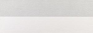 Настенная плитка Porcelanosa Menorca +21000 Line Gris цены