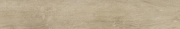 Напольная плитка Porcelanosa Manhattan Parquet +24826 Maple напольная плитка cerdomus savanna dust 20x100