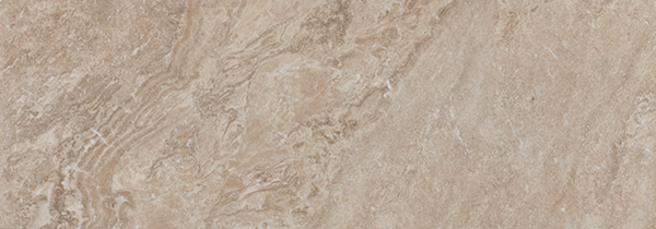 Настенная плитка Porcelanosa Verona +15324 Arena напольная плитка ceramika konskie neo geo verona gres szkliwiony 33 3x33 3