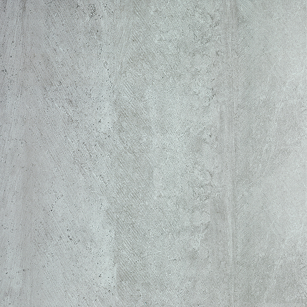 Напольная плитка Porcelanosa Rodano +16424 Taupe(4P) напольная плитка cerdomus chrome taupe rett 60x60