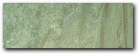 Настенная плитка Porcelanosa Recife +10746 Gris capital inicial recife
