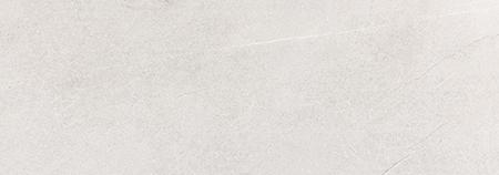 Настенная плитка Porcelanosa Boston +21726 Bone цены