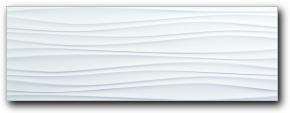 Настенная плитка Porcelanosa Oxo +11271 Line Blanco цена