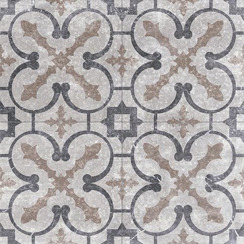 Напольная плитка Porcelanosa Barcelona +17427 C