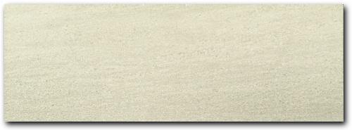 Настенная плитка Porcelanosa Creta +9945 Cerdena Marfil цены онлайн