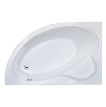 Ванна Royal bath Alpine RB819102 170х100 L