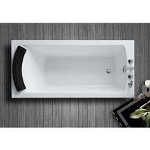 Ванна Royal bath Vienna RB953202 160х70