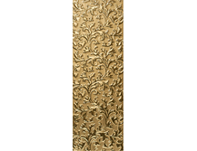 Декор Aparici Epic Gold Decor 20x59,2
