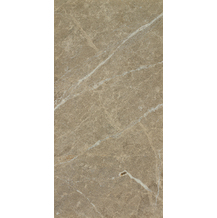 Настенная плитка L'antic Colonial Marble +16460 L108020741 Capuccino Sand Home Bpt
