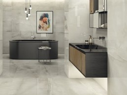 Плитка 60х120 Porcelain Tile