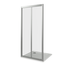 Душевая дверь Good Door Infinity SD-80-G-CH
