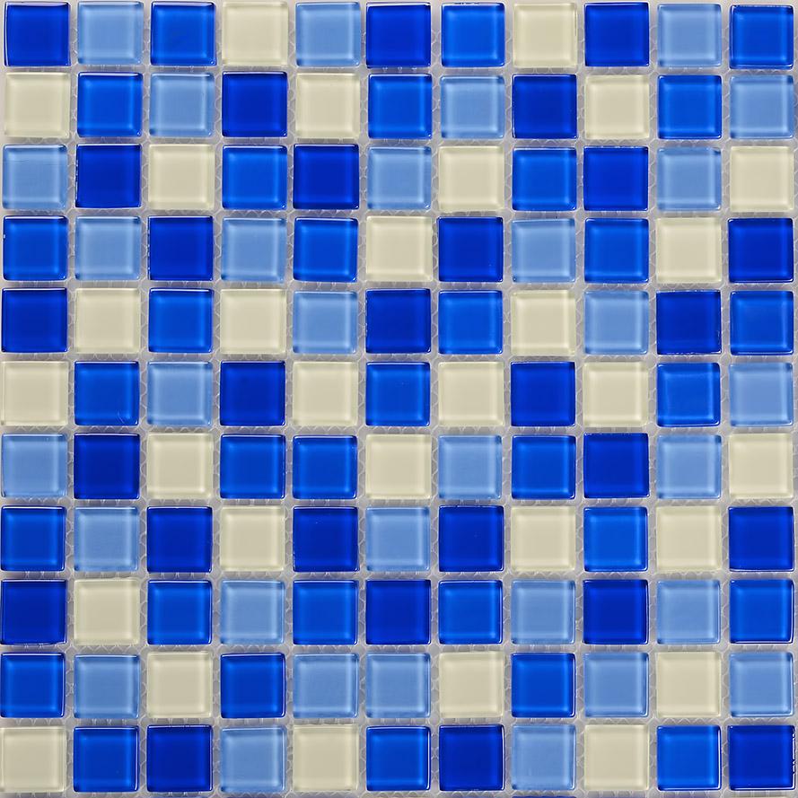 Мозаика GC554SLA (A-013+A012+A011+A041) Primacolore 23x23/300х300/1,98 (22pcs.) - 1.98 мозаика pm322sla primacolore 23x23 300х300 10pcs 0 9