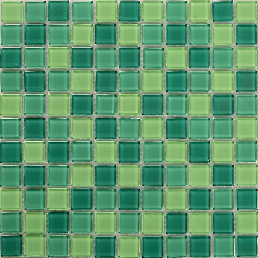 Мозаика GC552SLA (A-008+A007+A006) Primacolore 23x23/300х300/1,98 (22pcs.) - 1.98 мозаика pm322sla primacolore 23x23 300х300 10pcs 0 9