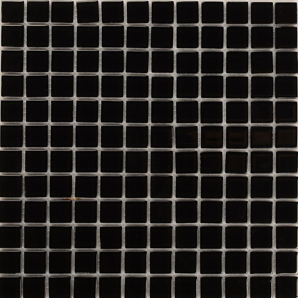 Мозаика GC593SLA (SM 093) Primacolore 23x23/300х300 (22pcs.) - 1.98 22pcs sand