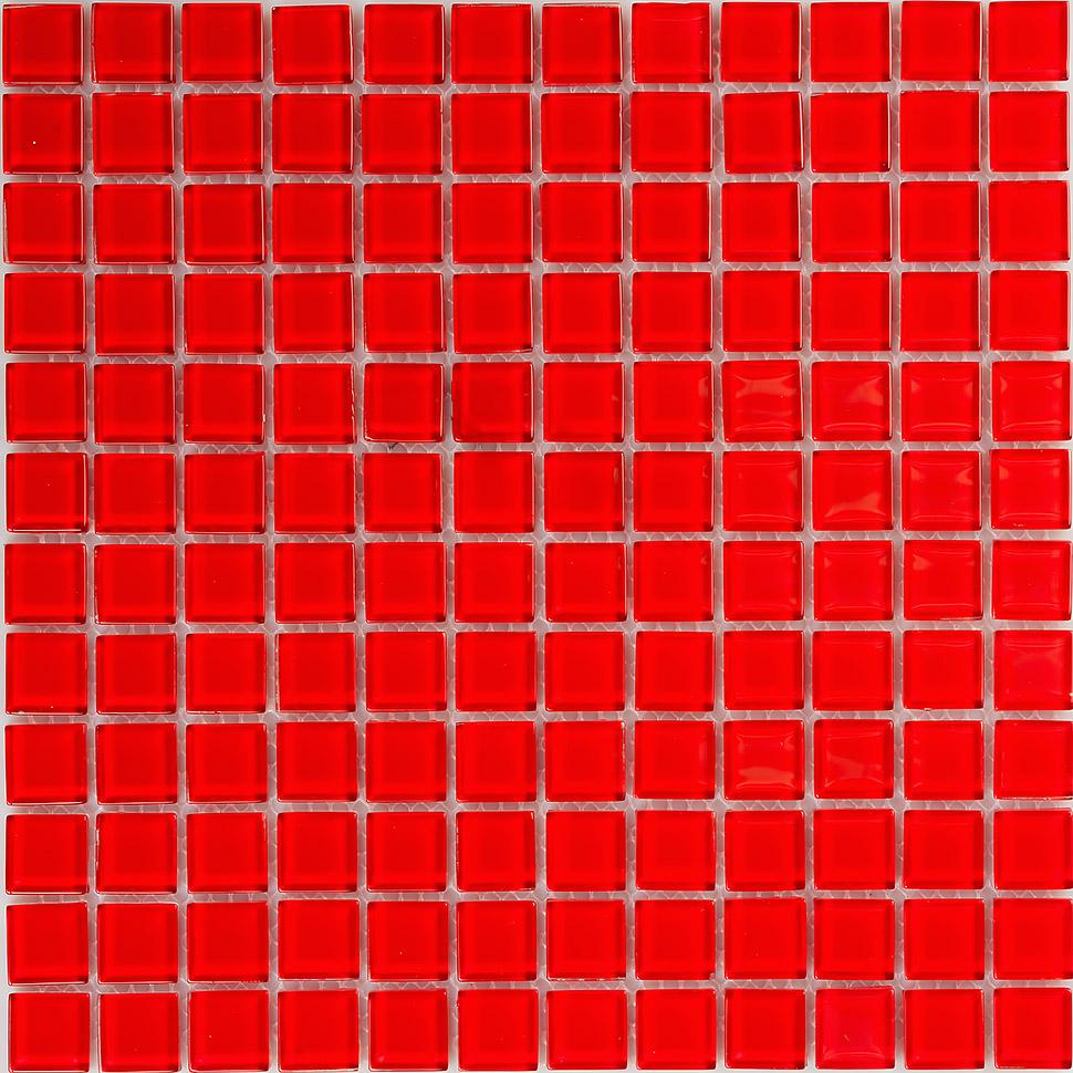 Мозаика GC592SLA (SM 040) Primacolore 23x23/300х300 (22pcs.) - 1.98 мозаика pm322sla primacolore 23x23 300х300 10pcs 0 9
