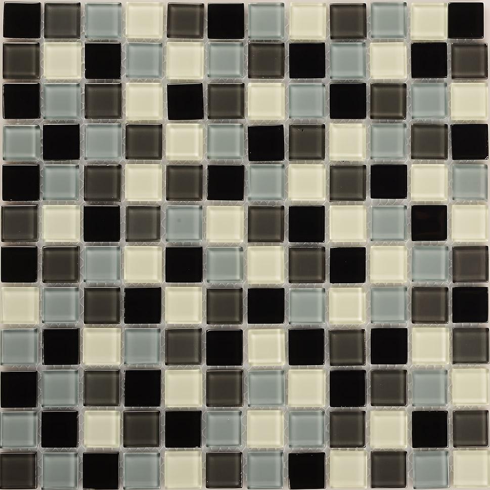Мозаика GC572SLA (C 021) Primacolore 23x23/300х300 (22pcs.) - 1.98 22pcs sand