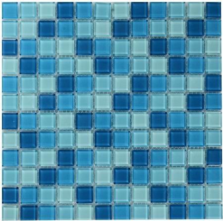 Мозаика GC562SLA (C 081) Primacolore 23x23/300х300 (22pcs.) - 1.98 22pcs sand