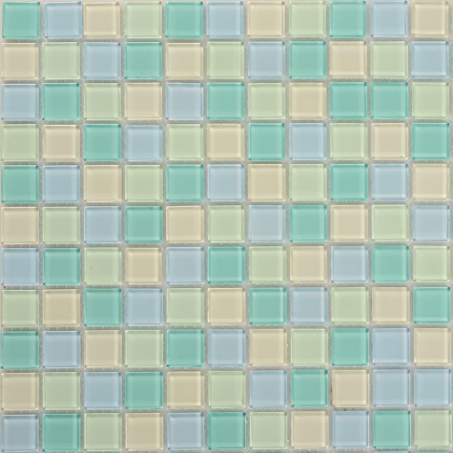 Мозаика GC561SLA (C 045) Primacolore 23x23/300х300 (22pcs.) - 1.98 22pcs sand