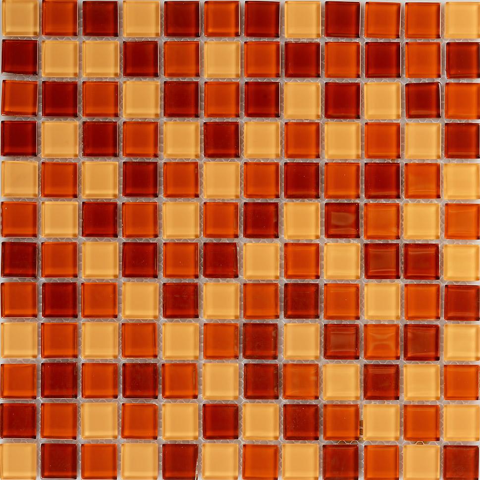Мозаика GC556SLA (A-051+A050+A101) Primacolore 23x23/300х300/1,98 (22pcs.) - 1.98 мозаика pm322sla primacolore 23x23 300х300 10pcs 0 9