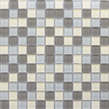 Мозаика GC567SLA Primacolore 23x23/300х300 (22pcs.) - 1.98 мозаика mn174smc primacolore 48х48 300х300 0 99