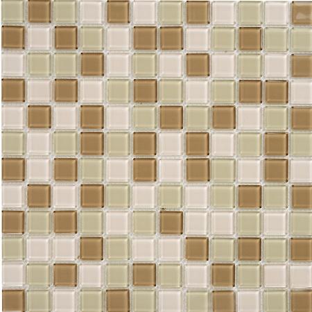 Мозаика GC564SLA Primacolore 23x23/300х300 (22pcs.) - 1.98 мозаика primacolore marmo mn174slc 4 8x4 8 30x30