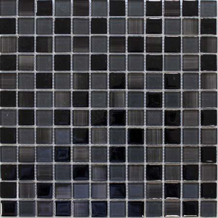 Мозаика GC568SLA Primacolore 23x23/300х300 (22pcs.) - 1.98 22pcs sand
