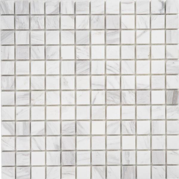 Мозаика MN152SLAS Primacolore 23х23/300х300 (15pcs) - 1.35 free shipping 15pcs lot a2098 c6082
