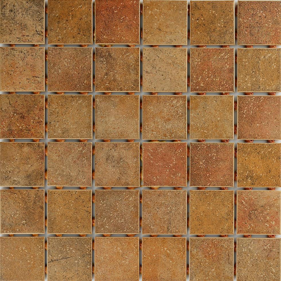 Мозаика CE531SMA (PHP-CR 82) Primacolore 48х48/306x306 (20pcs.) - 1.8730 20pcs fan7930c fan7930 sop8