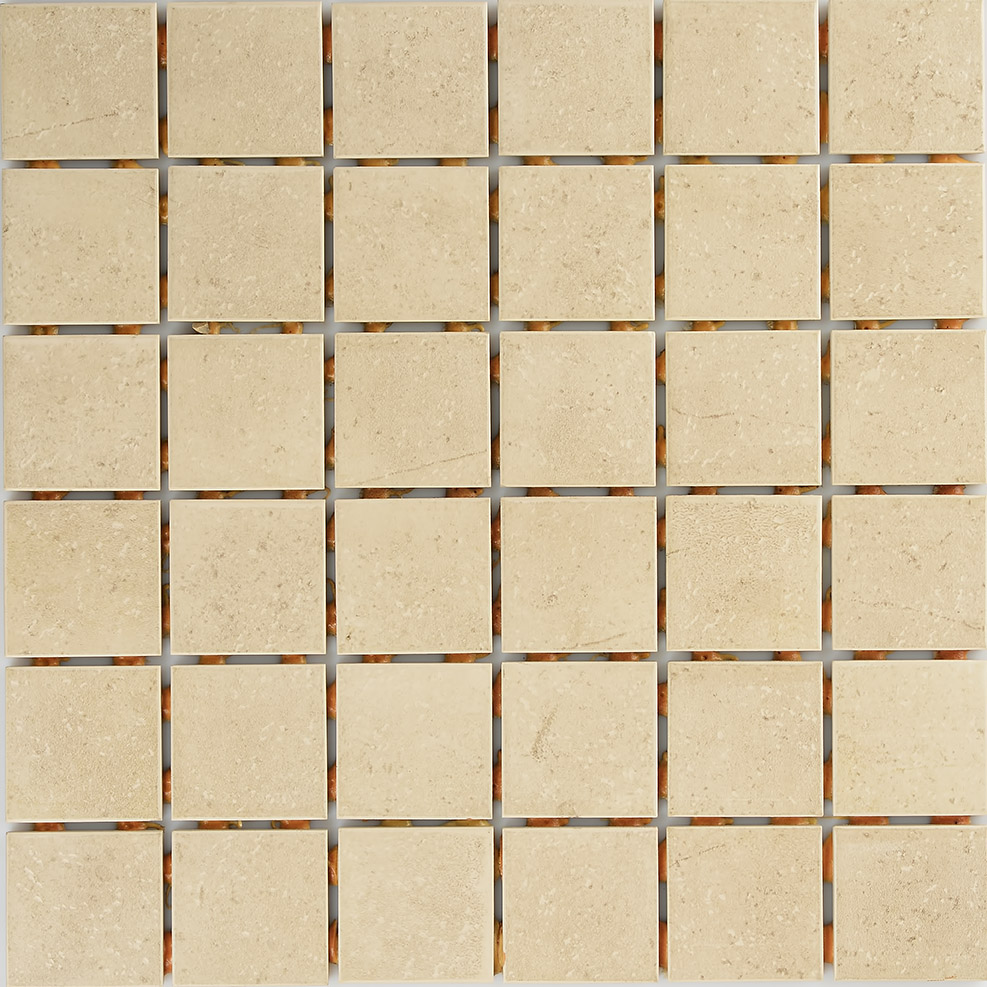 Мозаика CE510SMA (PHP-CR 80) Primacolore 48х48/306x306 (20pcs.) - 1.8730 20pcs ir2121 dip8 new