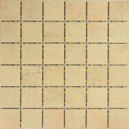 Мозаика CE521SMA (PHP-CR 81) Primacolore 48х48/306x306 (20pcs.) - 1.873 20pcs ir2121 dip8 new