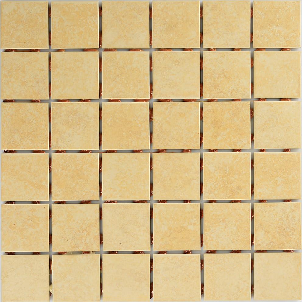 Мозаика CE551SMA (PHP-LH 02) Primacolore 48х48/306x306 (20pcs.) - 1.8726 20pcs ir2121 dip8 new