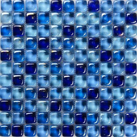 Мозаика GC813SLA (DAH081 IP) Primacolore 25x25/300х300 (6pcs.) Индив. упак. - 0.54 мозаика gc522sla 8f247 ip primacolore 25x25 300х300 10pcs индив упак 0 9