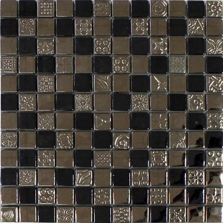 Мозаика MC126SLA Primacolore 23x23/300х300 (10pcs.) - 0.9 free shipping 10pcs h11b2