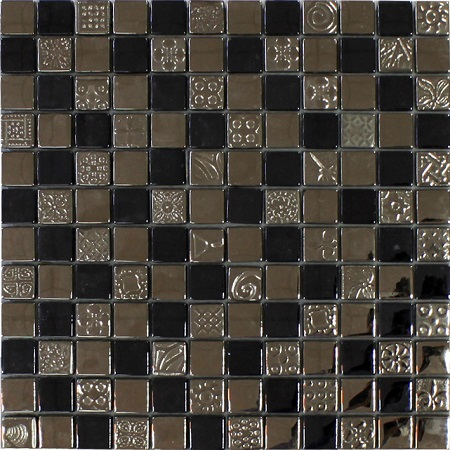 Мозаика MC126SLA Primacolore 23x23/300х300 (10pcs.) - 0.9 10pcs max8724eti max8724 qfn 28
