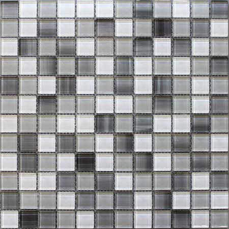 Мозаика GC565SLA Primacolore 23x23/300х300 (22pcs.) - 1.98 мозаика mn174smc primacolore 48х48 300х300 0 99