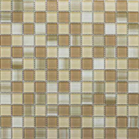 Мозаика GC563SLA Primacolore 23x23/300х300 (22pcs.) - 1.98 мозаика mn174smc primacolore 48х48 300х300 0 99