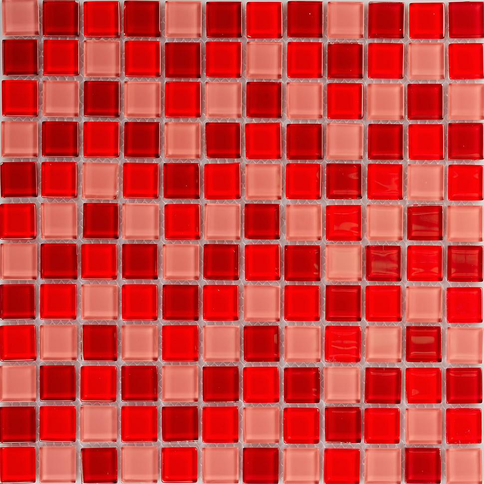 Мозаика GC558SLA (A-110+A109+A106) Primacolore 23x23/300х300/1,98 (22pcs.) - 1.98 мозаика pm322sla primacolore 23x23 300х300 10pcs 0 9