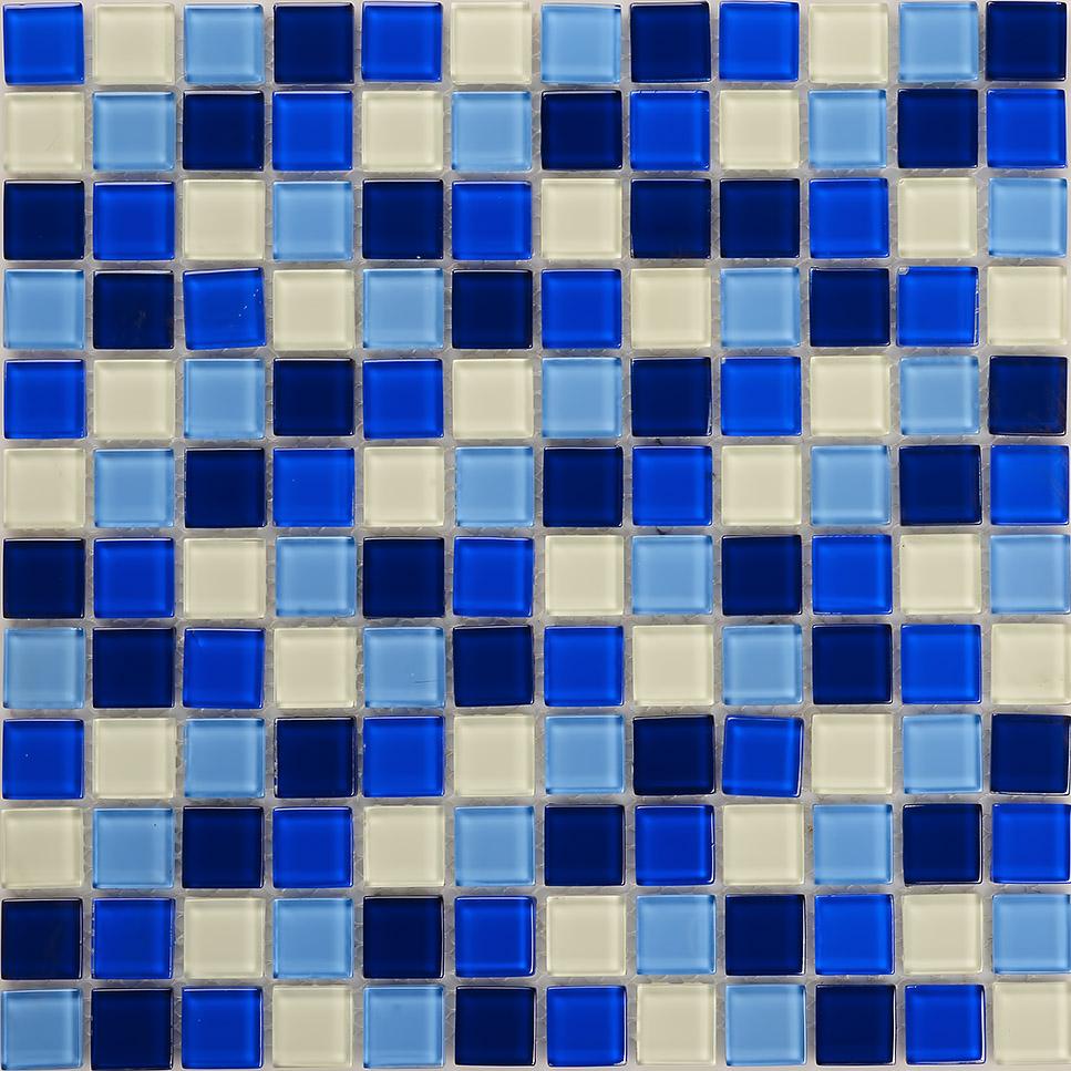 Мозаика GC542SLA (A 015) Primacolore 23x23/300х300 (22pcs.) - 1.98 22pcs sand