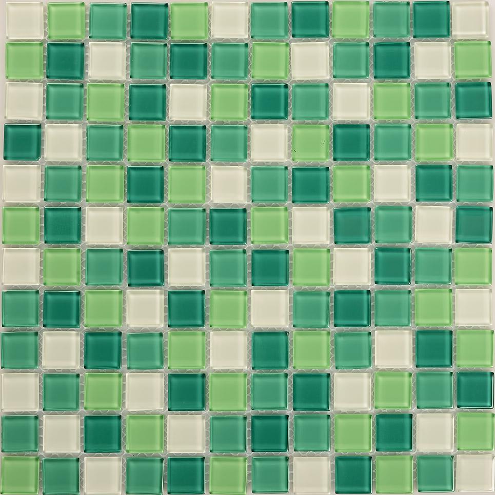 Мозаика GC553SLA (A-008+A007+A006+A041) Primacolore 23x23/300х300/1,98 (22pcs.) - 1.98 мозаика pm322sla primacolore 23x23 300х300 10pcs 0 9