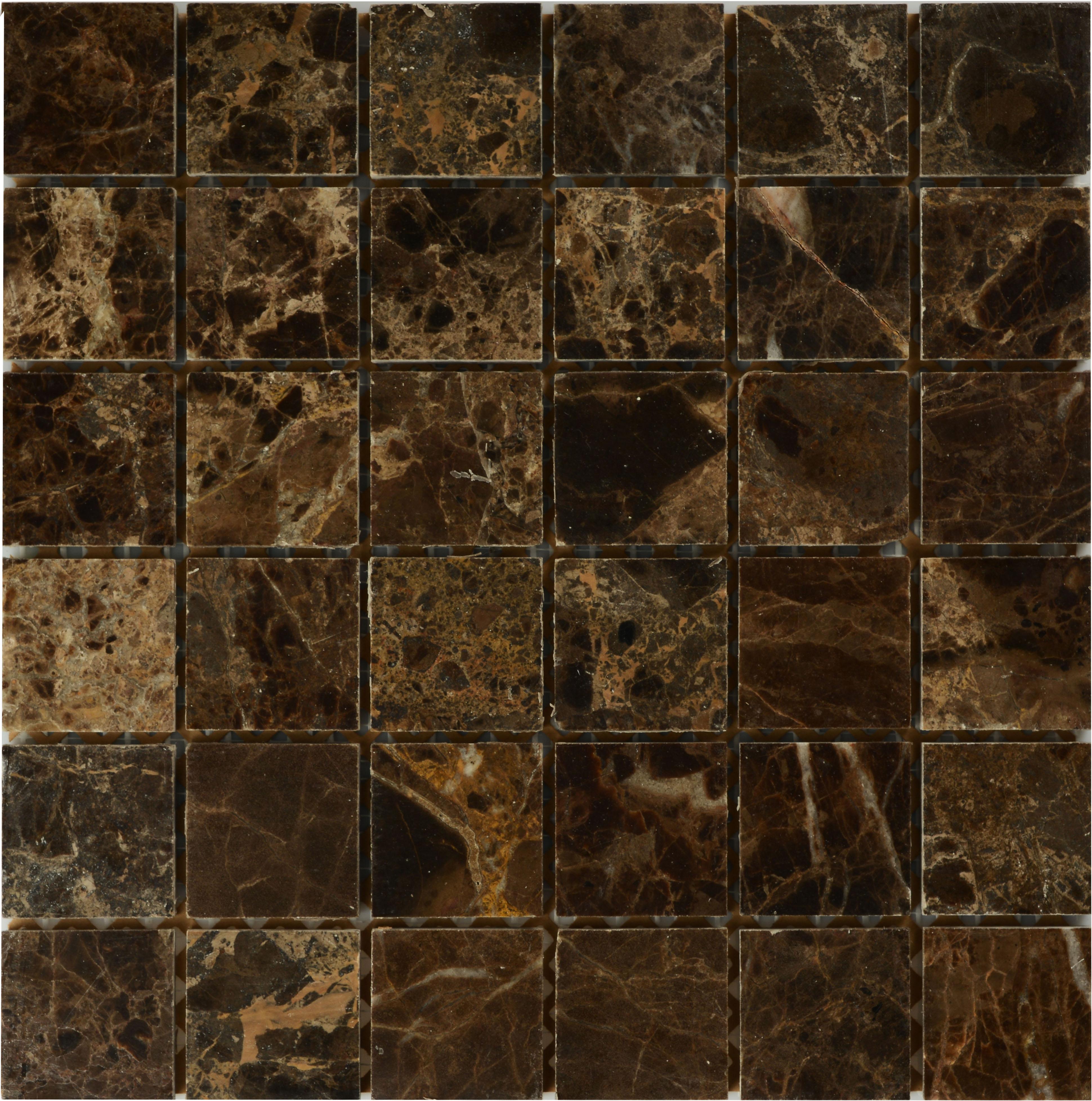 Мозаика MN174SLC Primacolore 48х48/300х300 - 0.99 мозаика primacolore marmo mn174slc 4 8x4 8 30x30